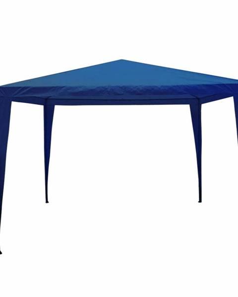 Modrý nábytok Tempo Kondela