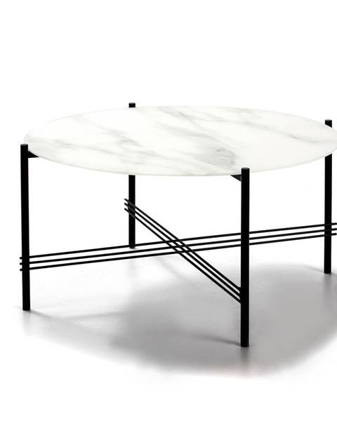Stôl Marckeric