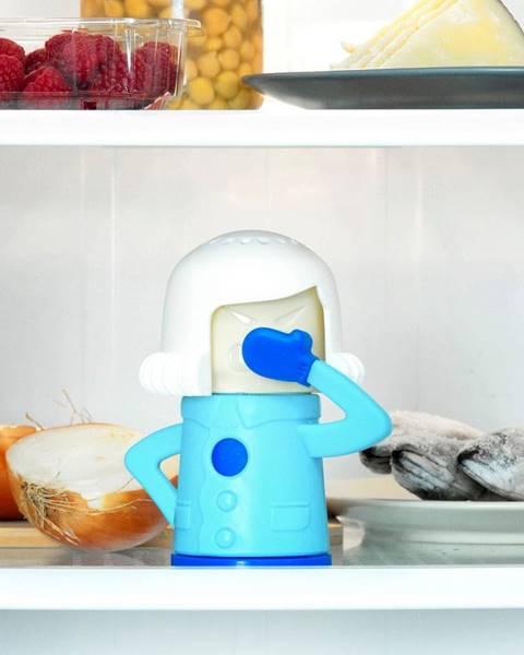 Chladnička InnovaGoods