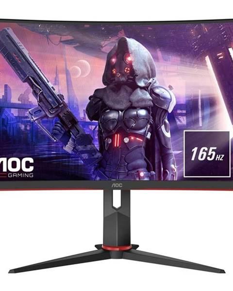 Počítač AOC