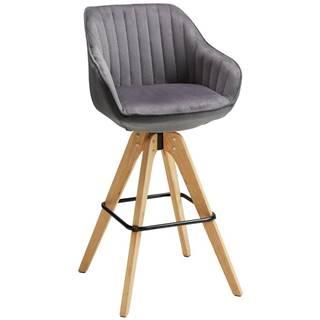 Barová stolička Chill
