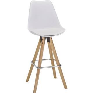 Barová stolička Durham