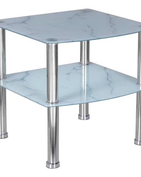 Stôl Möbelix