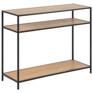 konzolový stolík seaford