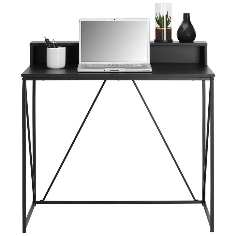 Möbelix Písací stôl Percy