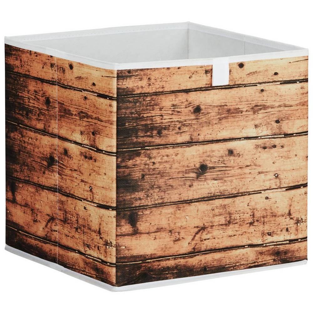 Möbelix Úložný Box Poppi 4