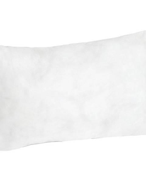 Biely vankúš Möbelix
