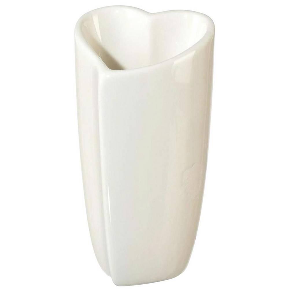 Möbelix Váza Vera I