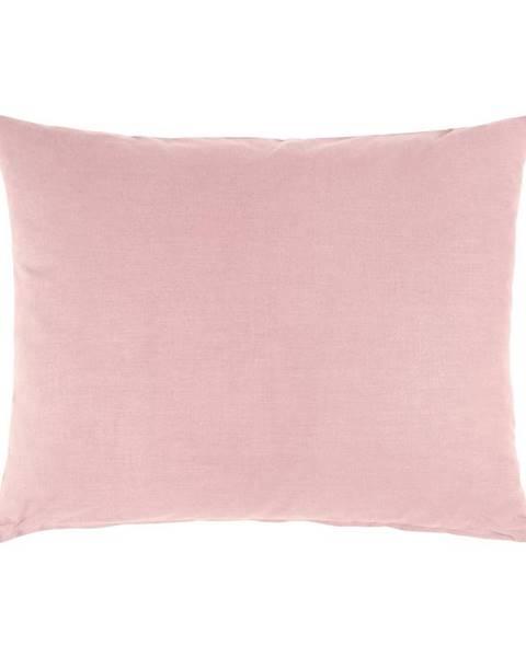Ružová obliečka Möbelix