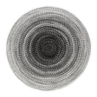 Hladko Tkaný koberec Marie, 160cm