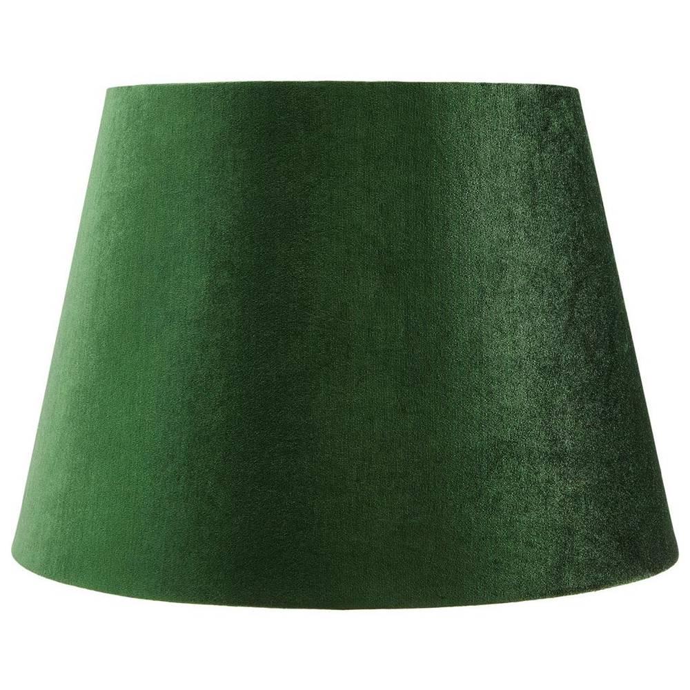 Möbelix Tienidlo Na Svetlo Greeni