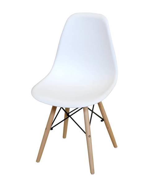 Stolička IDEA Nábytok