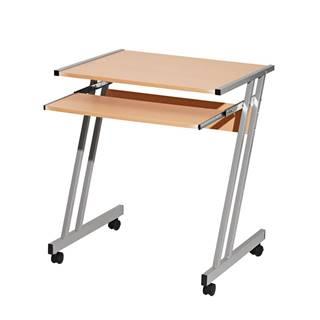 PC stôl 106 buk