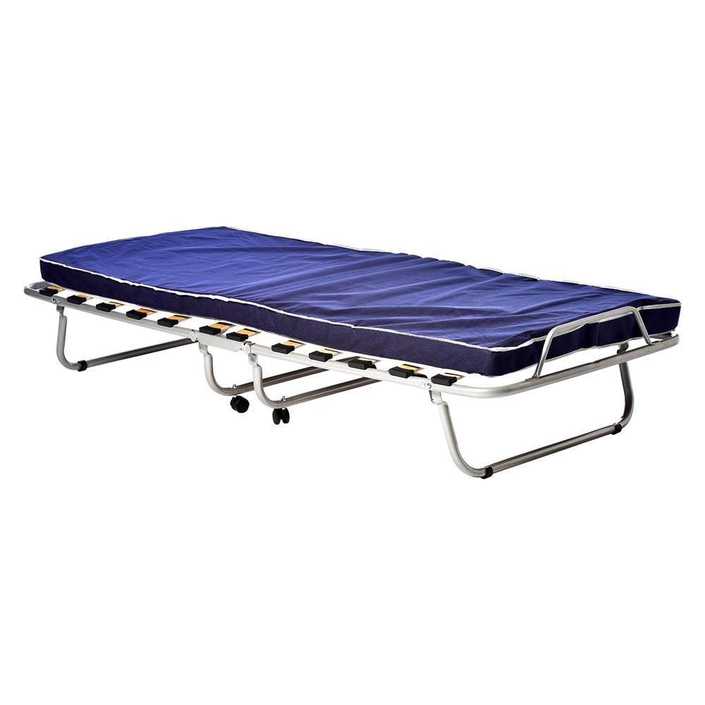 IDEA Nábytok Skladacia posteľ AMERIKA 80x190