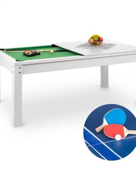 Stôl OneConcept