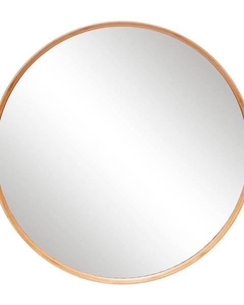Zrkadlo Hübsch