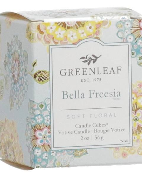 Sviečka Greenleaf