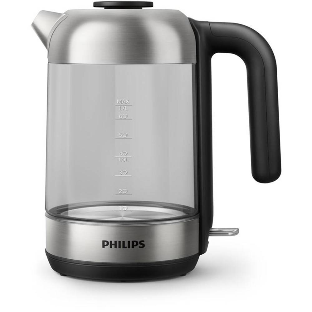 Philips Rýchlovarná kanvica Philips HD9339/80