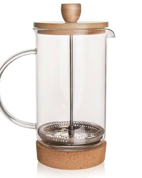 Kávovary Orion