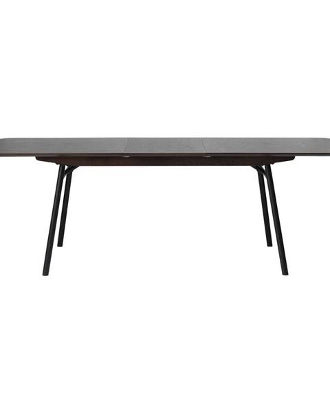 Stôl Unique Furniture