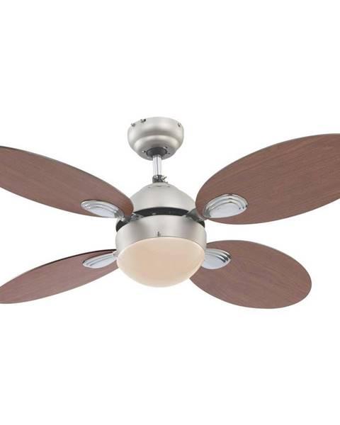 Ventilátor Möbelix