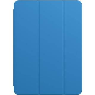 "Púzdro na tablet Apple Smart Folio pro 12.9"" iPad Pro"