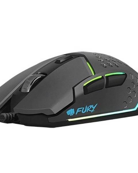 Počítač Fury