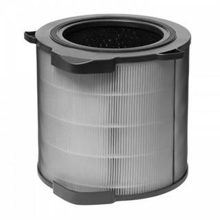 Filter do čističky vzduchu Electrolux CLEAN360 PURE PA91-404
