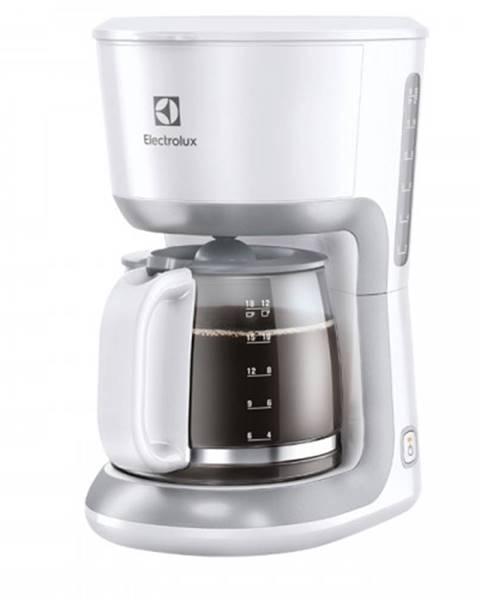 Kávovary Electrolux