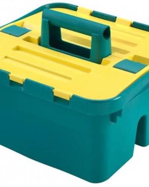 Úložný box HEIDRUN