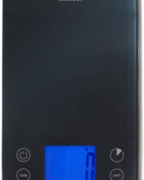 Kuchynská váha Electrolux