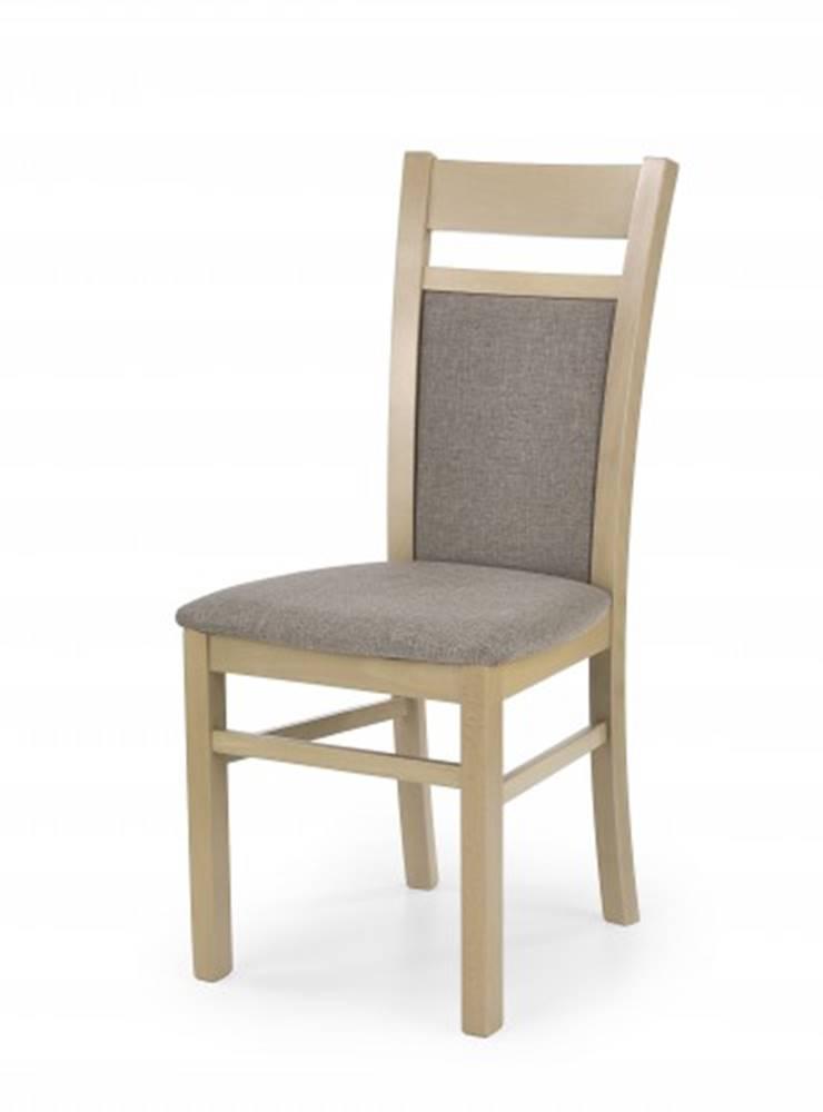 OKAY nábytok Jedálenská stolička Gerard 2