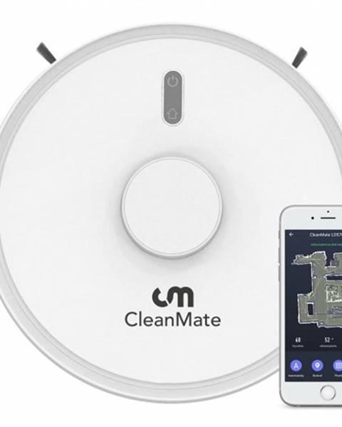 Vysávač CleanMate