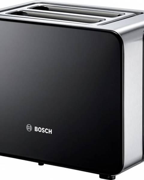 Hriankovač Bosch