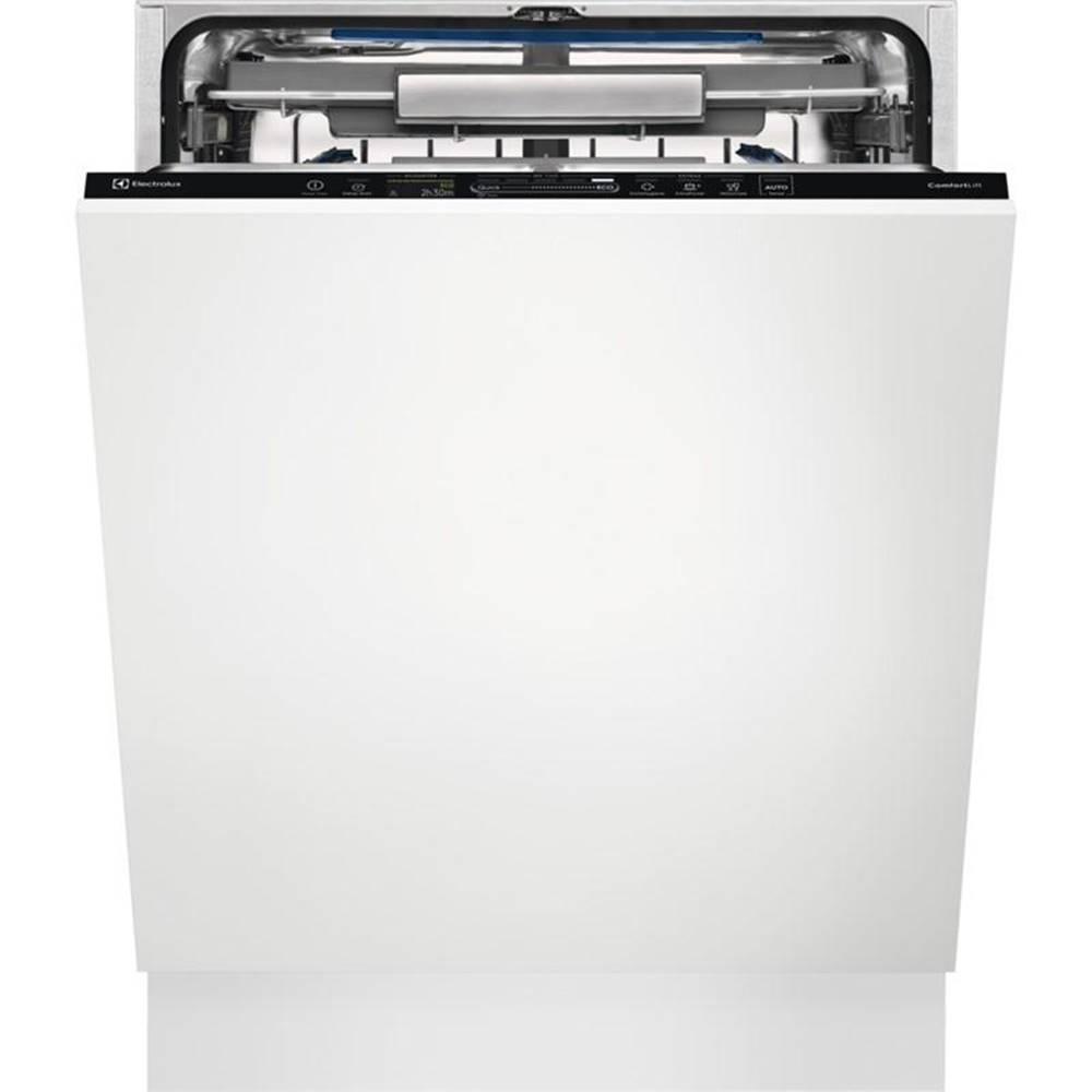 Electrolux Umývačka riadu Electrolux Keca7300l
