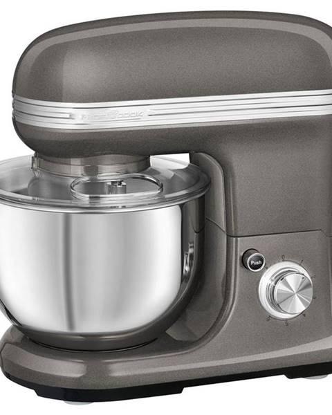 Kuchynský robot Profi Cook