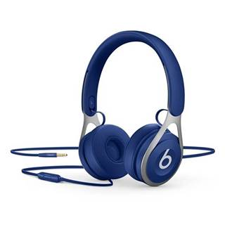 Slúchadlá Beats EP On-Ear modrá