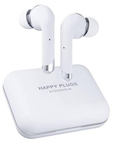 Televízor Happy Plugs
