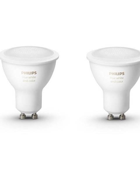 Lampa Philips
