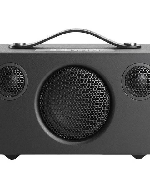 Televízor Audio Pro