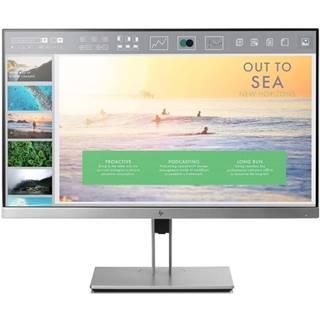 Monitor HP EliteDisplay E233