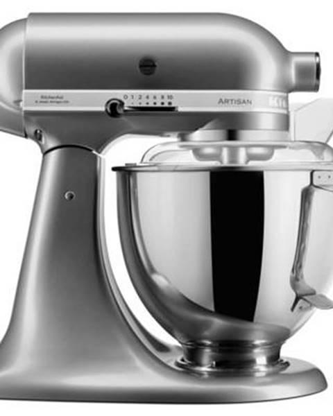 Kuchynský robot KitchenAid