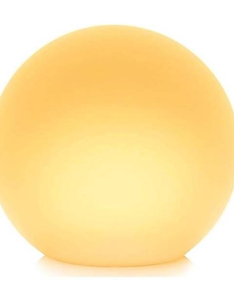 Stolová lampa Eve