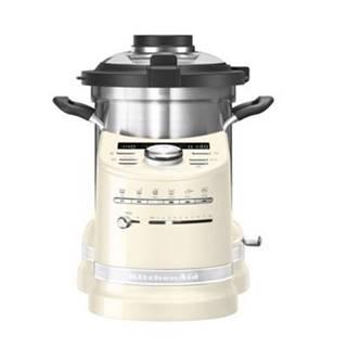 Kuchynský robot KitchenAid Artisan 5Kcf0104eac