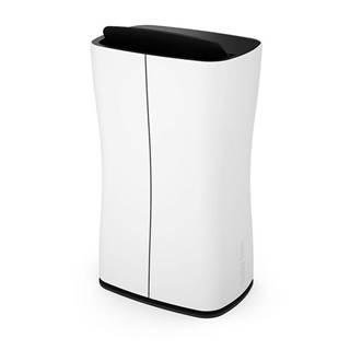 Odvlhčovač Stadler Form Theo - T002 čierny/biely