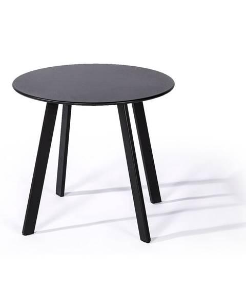 Stôl Le Bonom