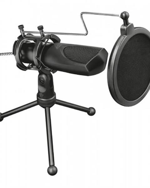 Mikrofón Trust