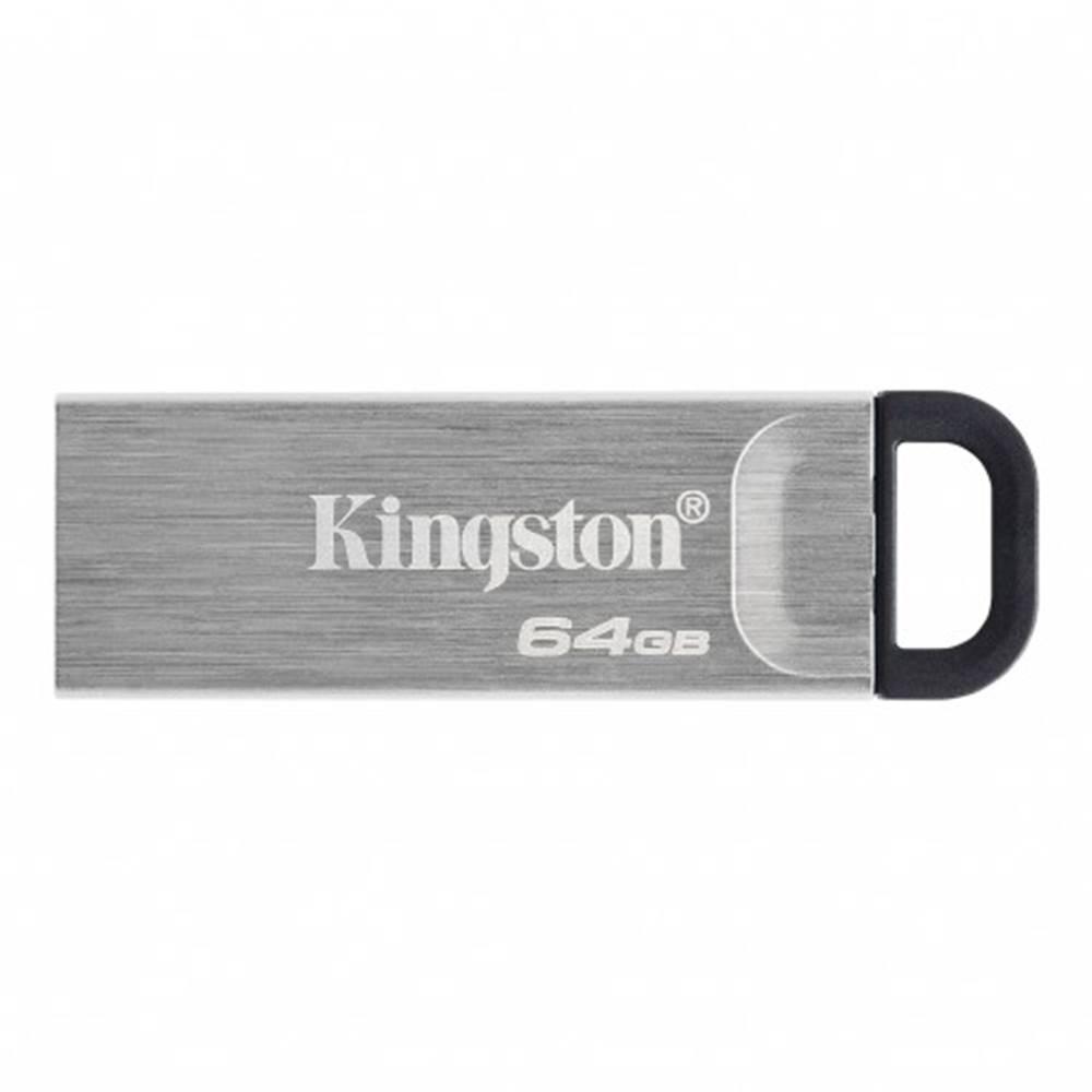 Kingston 64 GB Kingston USB 3.2