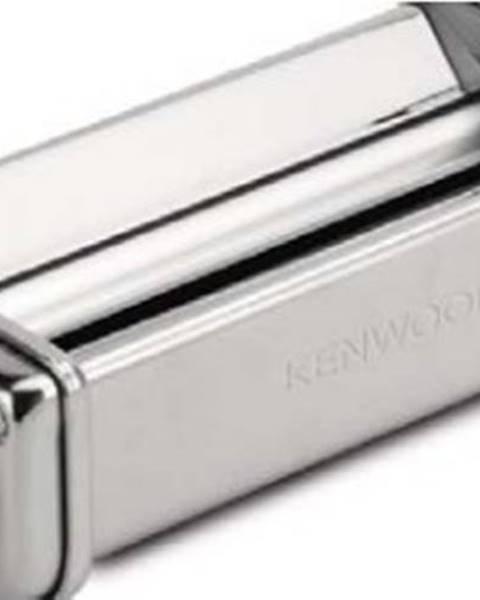 Vysávač Kenwood