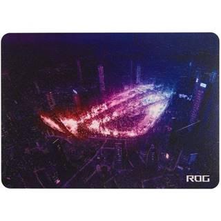 Podložka pod myš  Asus ROG Strix Slice 35 x 25 cm